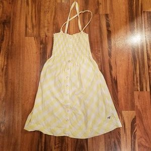 Roxy dress size large in euc.